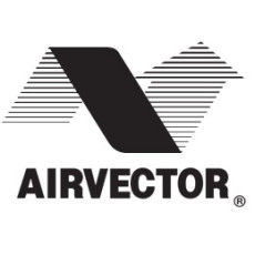 Airvector-Square-Logo.jpg