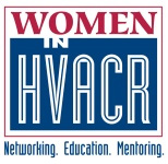 Women in HVACR Discussions