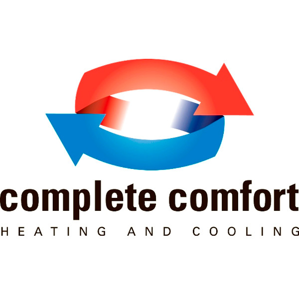 Complete Comfort Heating And Cooling Hvac Connect