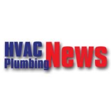 HVAC and Plumbing News