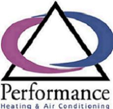 Performance-Logo.jpg
