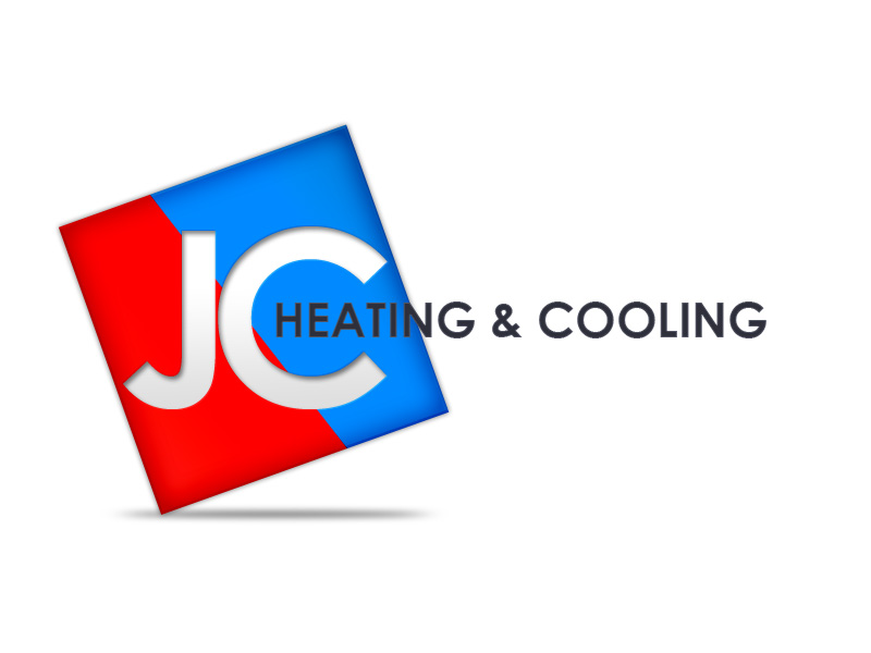 Image result for jc heating and cooling