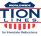 national-van-lines-logo.jpg