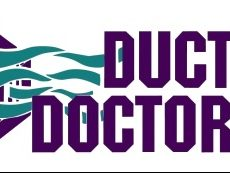 Duct Doctor USA of Nashville