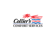 colliers 2