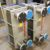 Plate and frame heat exchanger ITEX