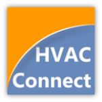 Profile photo of HVAC Admin